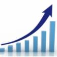 Net Dollar Retention vs. Net Revenue Retention - VC Adventure