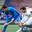 Fox Sports to cover FIH Pro League in Southeast Asia | SportBusiness
