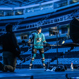 How the San Jose Sharks create content with players and Sharks365 fan members