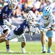 Twitter Spaces: Premier Lacrosse League to Host Draft via Social Audio – Sportico.com