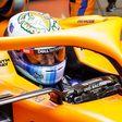 McLaren Racing - McLaren Racing announces QNTMPAY as Official Digital Banking Partner