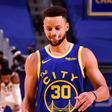 Golden State Warriors and LA Kings among Betway's seven NBA and NHL sponsorships - SportsPro Media