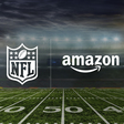 NFL, Amazon Are Bringing Thousands of New Products to Retail Giant – Sportico.com