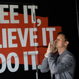 TV Personality Rob Dyrdek Is Building a Machine That Turns Ideas Into Businesses