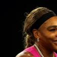 Serena Williams Backs $5M Round in Bitcoin Rewards Startup Lolli - CoinDesk