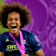 Uefa's Just Eat sponsorship covers Champions League and Women's Euro - SportsPro Media