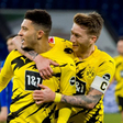 Spurs, Borussia Dortmund and DFB join OneFootball as shareholders - SportsPro Media