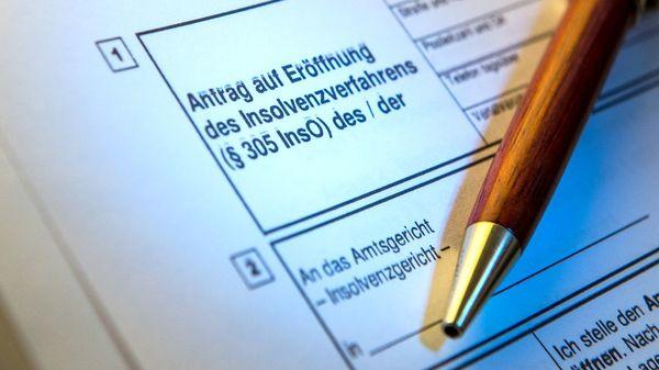 Wer zahlt den Lohn, wenn der Arbeitgeber Insolvenz anmeldet?
