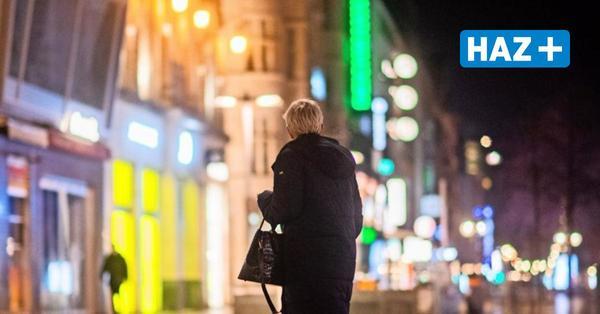 Corona-Regeln in Niedersachsen: Wer darf trotz Ausgangssperre das Haus verlassen?