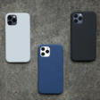 Save 25% on strong, stylish SwitchEasy cases for iPhone 12
