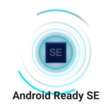 Google launches 'Android Ready SE Alliance' to drive adoption of digital keys, mobile IDs