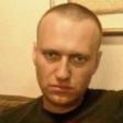 Nawalny ma problemy ze zdrowiem. Opozycjonista przebywa w kolonii karnej - NaWschodzie.eu
