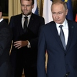 """Czy Putin jest """"zabójcą""""? Szef NATO musiał udzielić odpowiedzi na trudne pytanie - NaWschodzie.eu"""