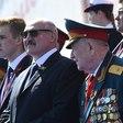 Łukaszenka. Niedoszły car Rosji - recenzja - NaWschodzie.eu