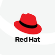Red Hat statement about Richard Stallman's return to the Free Software Foundation board