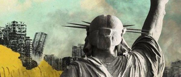 展望杂志丨自由主义的未来