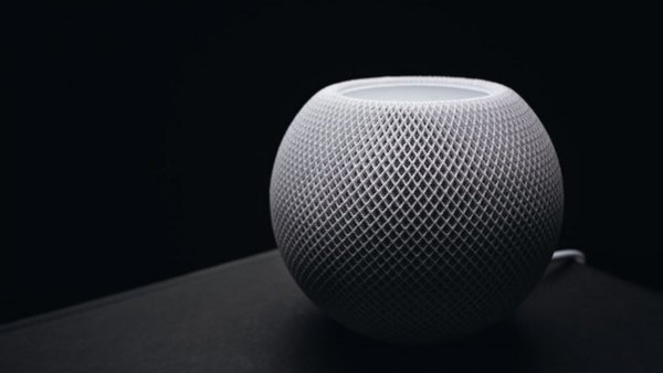 Why Apple's Smart Home Strategy Should Be Less Like Apple and More Like Google