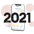 The two design skills that will matter in 2021