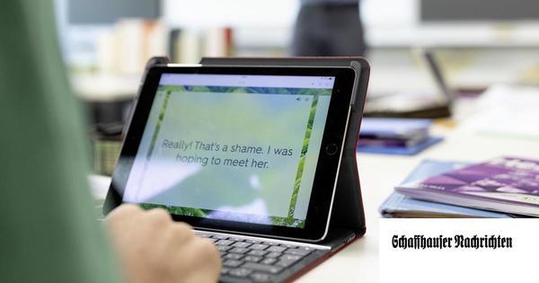 Datenlecks: Eltern können Schule verklagen