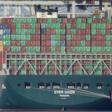 Por qué se siguen hundiendo los barcos