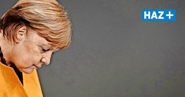 Osterruhe und deren Zurücknahme: Das sagen HAZ-Leser zu Merkels Entschuldigung
