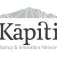 Entrepreneurs Coffee Kapiti | Thur 1st Apr 8am | 180 Degrees Cafe & Bistro, 12a Marine Parade, Wellington
