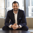 """Navigating """"Assets"""" as a Startup & Getting the Best Out of a Bank 