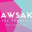 AWS Meetup AKL | Thur 1st Apr 5.30pm | Grid AKL/John Lysaght, cnr Halsey and Pakenham West Sts, Auckland