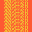 9 Typefaces Designed by Women | IDEO.org