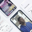Top 5 Mobile Interaction Designs Of March 2021