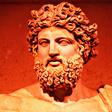 Pasen: betere verhaal dan over Zeus