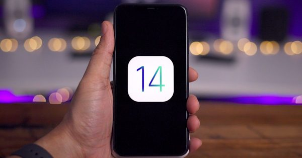 Apple releases iOS 14.4.2 and iOS 12.5.2 to fix critical security vulnerability