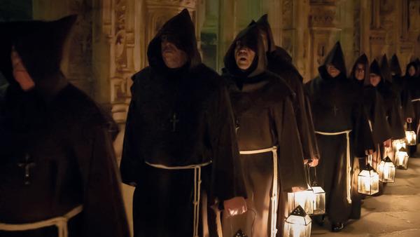 Semana Santa Toledo 2021: Sin procesiones. Te contamos qué ver y hacer - Leyendas de Toledo