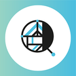 BASIQS: Business Model Canvas for Startups