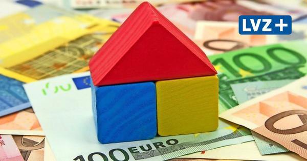 Sechs Gründe, warum Eigenheime in Leipzig so viel kosten