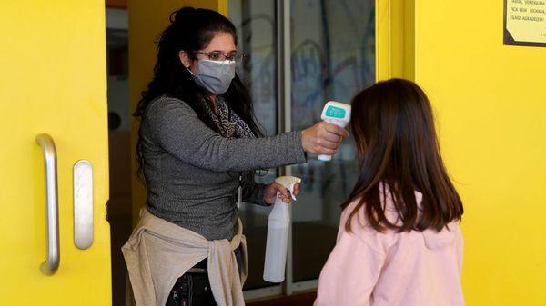 Corona in Portugal: Darum hat das Land die Pandemie so gut im Griff