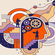 More psychological principles for product designers