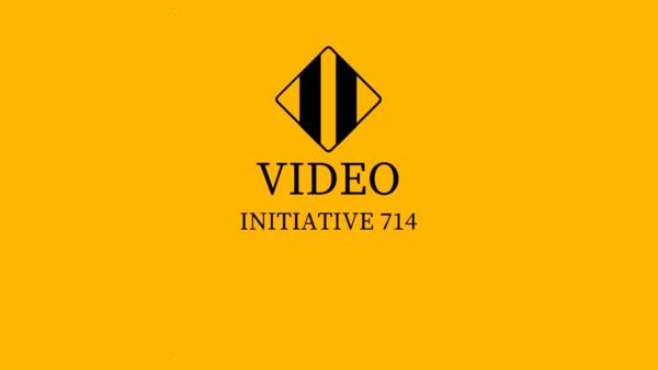 https://minivideopages.com/videoinitiative714