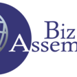 Biz Assembly Making the Pitch for Dollars (Zoom). April 22 @ 7pm