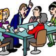 ONLINE: Identify Your Communication-Leadership Style | SCORE. April 21, 2021, 11:00am PDT