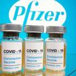 Ghana set to add Pfizer shots to coronavirus vaccination programme