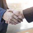Bancos y Fintech se unen para derrotar la popularidad del efectivo como sistema de pago