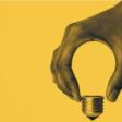 Buscan innovadores que representen a Colombia en la Copa Mundial de Emprendimiento