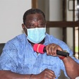 GhanaWeb FactCheck: Did Roads Minister Amoako-Attah lay causes of accidents on drivers?