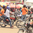 #GhanaWebRoadSafety: It's only God who knows why some drivers don't acquire license - DVLA