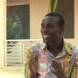 #GhanaWebRoadSafety: My accident had to happen for me to see God - Yaw Siki