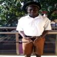 I'll quit school rather than cut my dreadlocks – 1st year OKESS student