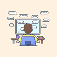 The Real Cost of Notification Overload | ClickUp Blog