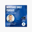 Mortgage Vault Podcast: State of technology adoption in mortgage industry: In depth conversation with Matthew Lehnen, CTO at Deephaven Mortgage on Apple Podcasts