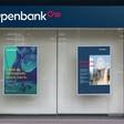 Openbank, la fintech de Santander ya tiene fecha de lanzamiento en la Argentina